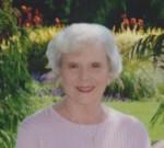 Janet May