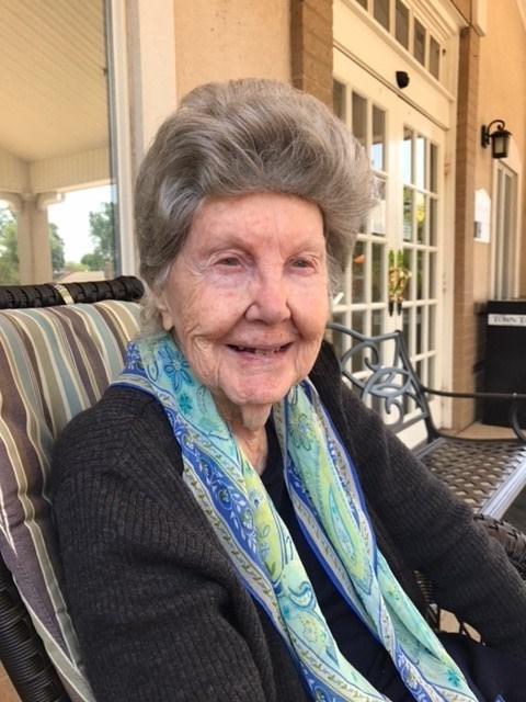 Nina Kathleen  Willie