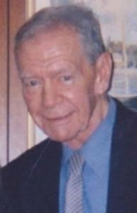 Robert  Heffernan