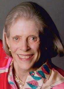 Edith McBride  Bass