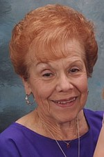 Phyllis NADDEO