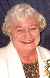 Gloria S.  Walker