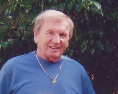 Robert S.  Dillman Jr.