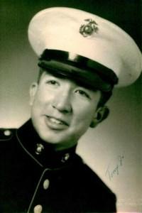 Antonio A.  Arredondo Jr.