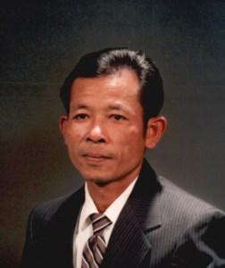 Chhon  Mok