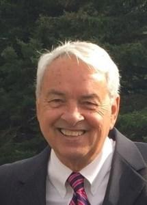 Yvon  Boyer