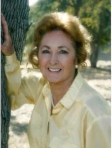 Shirley  Lee Copus  Ramirez