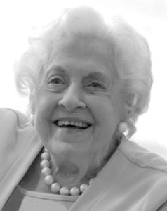 Mrs. Paige  (Adams) Jones