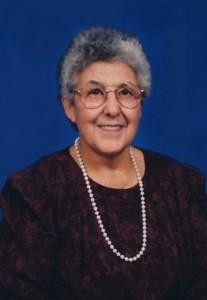 Maria S.  Vigil