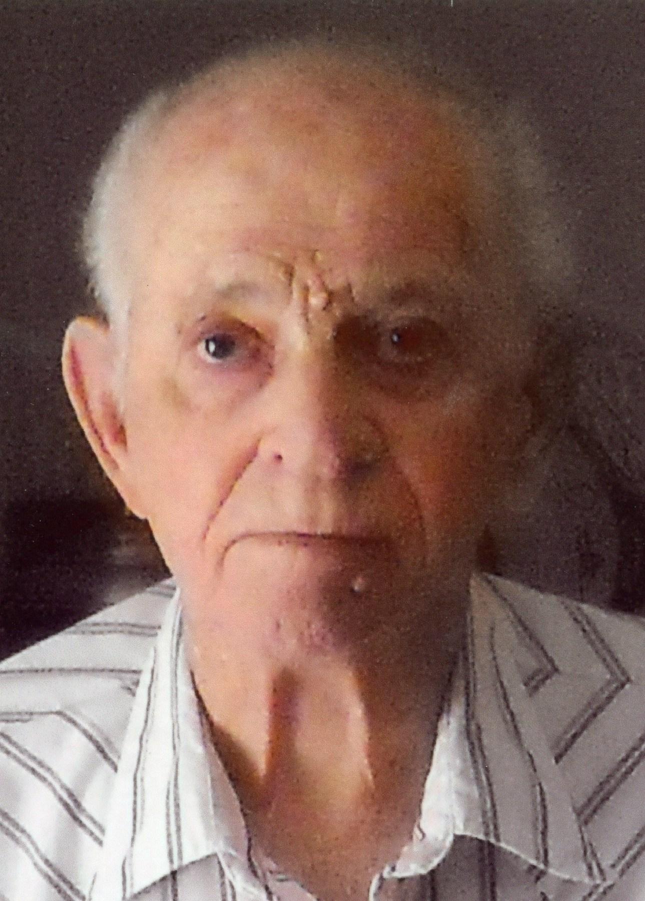 buford ray mcdonald obituary midland tx