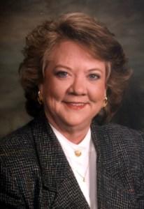 Paula Dean  Sanders