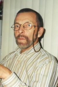 Jean-Guy  Doucet