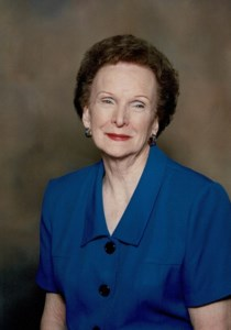 Joyce Black  Smith