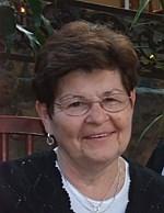 Gloria Szadiak