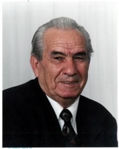 Giorgio  Nicastro
