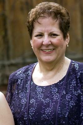 Jane Warden