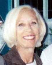 Judith  Zager