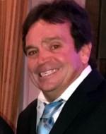 Michael Pizzolato