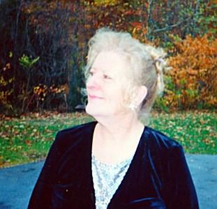 Judith Lynn  Englebach