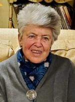 Adela Wilmerding