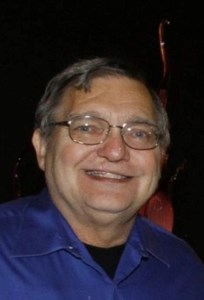 Joseph John  deBlanc