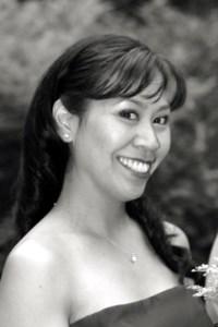 Kathleen  Nicolas