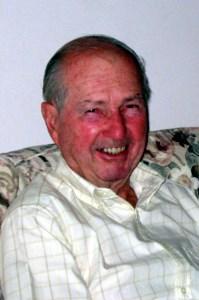 Bruce Charles  Wagner