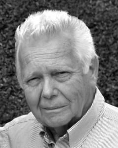 Wayne H.  Phelan