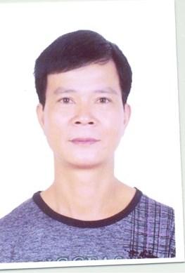 Yong Zheng