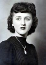 Marilyn Ori