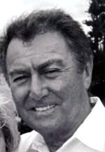 Paul Gargano