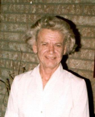 Clara M  Hammit