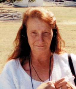 Pamela J.  Larkey