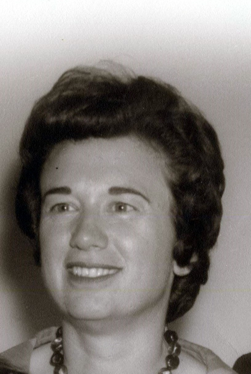 Alice Maxie  Jaehne