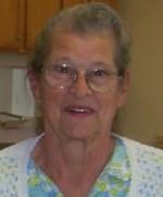 Lois Woodbury