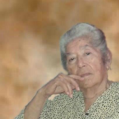Aurora R.  Ramirez
