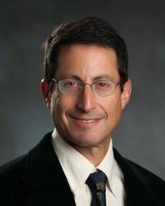 Dr. Howard Joel  Zimring