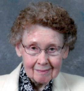 Dorothy  Schlatter