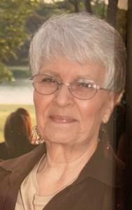 Glenda  Tennell