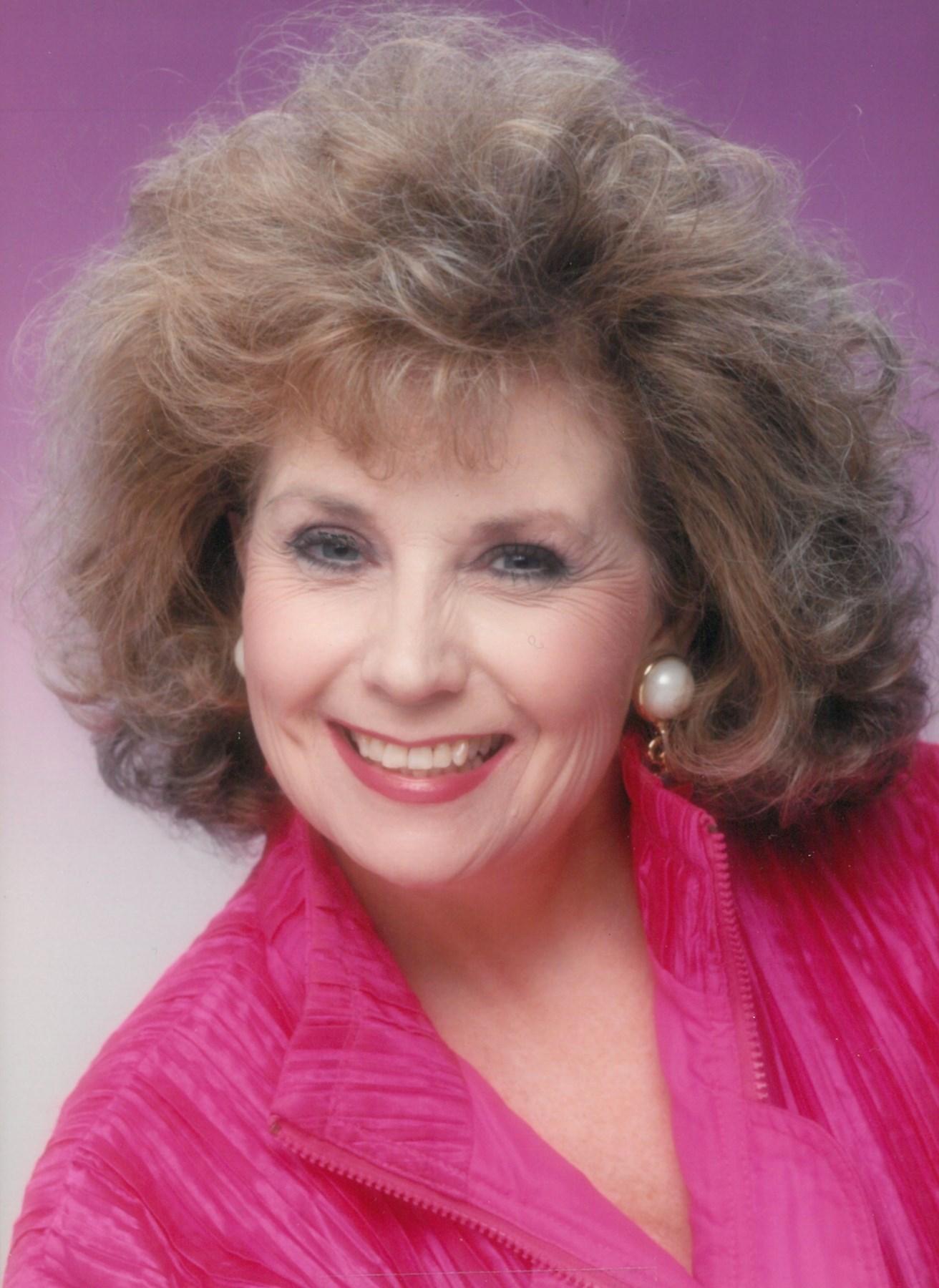 Nancy Ann  Hollis