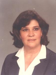 Betty Ann  Weihe