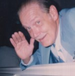 Eugene Stanislawski