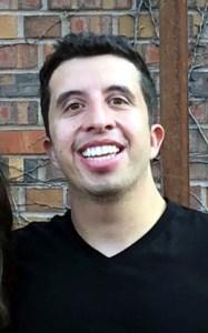 Matthew R.  Barbalato
