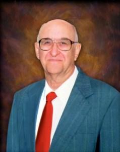 Paul Anthony  Wells Jr.