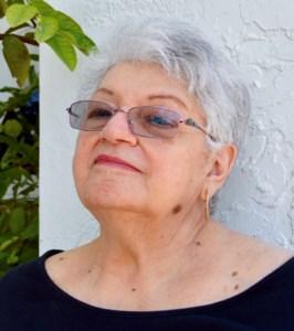 Marietta  Caliguri