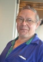 Marcel Brière