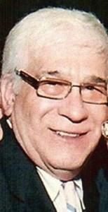 Fernando J.  Monteiro