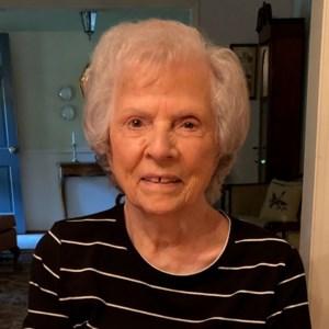 Margaret H.  McKeand