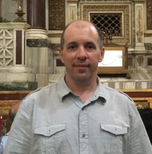 Jonathan B.  Scott