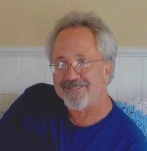 Thomas E.  Jordan